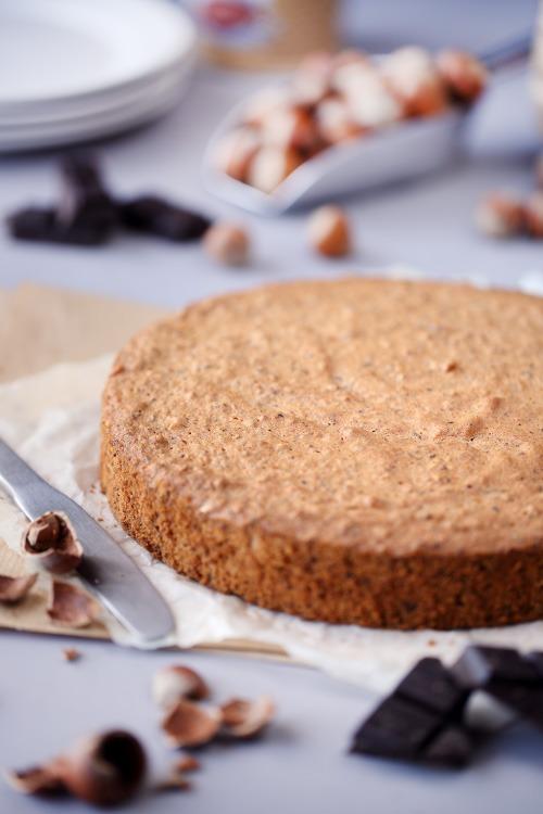 gâteau-creusois