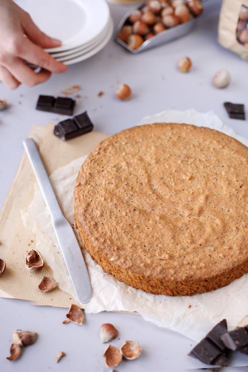 gâteau-creusois2