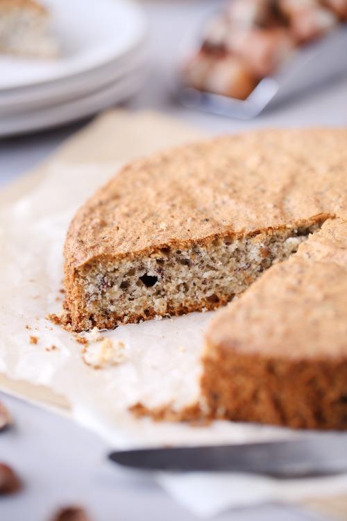 gâteau-creusois3