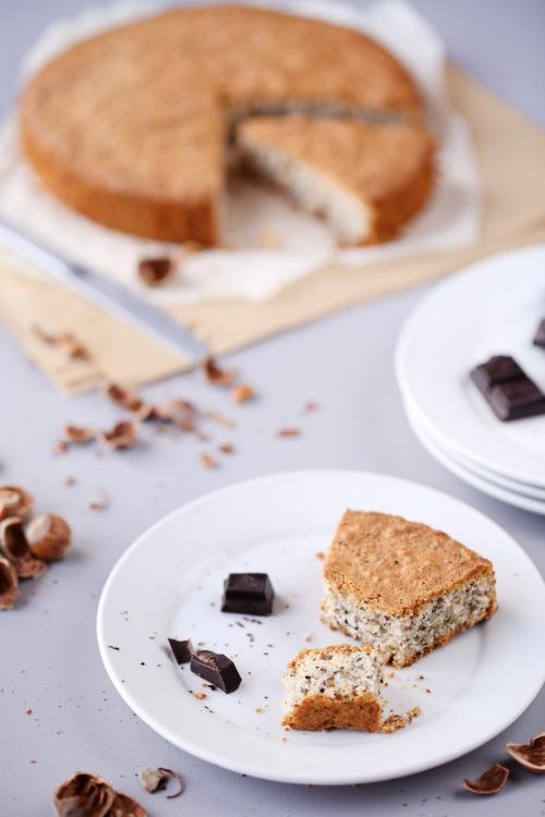 gâteau-creusois5