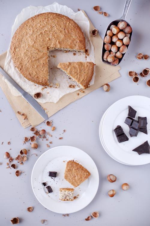 gâteau-creusois6