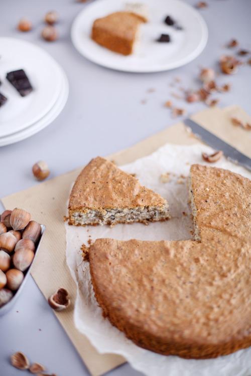 gâteau-creusois7
