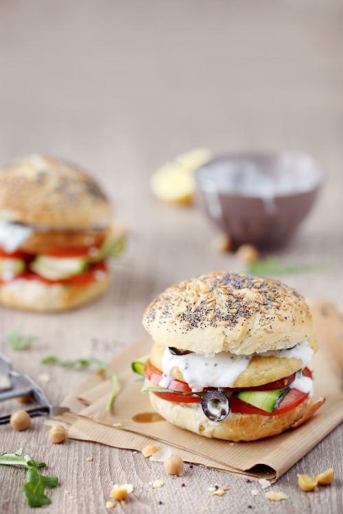 hamburger-vegetarien3