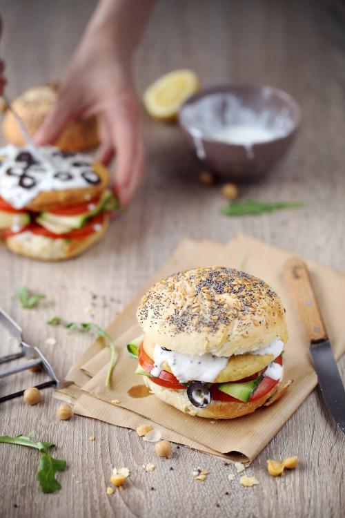 hamburger-vegetarien5