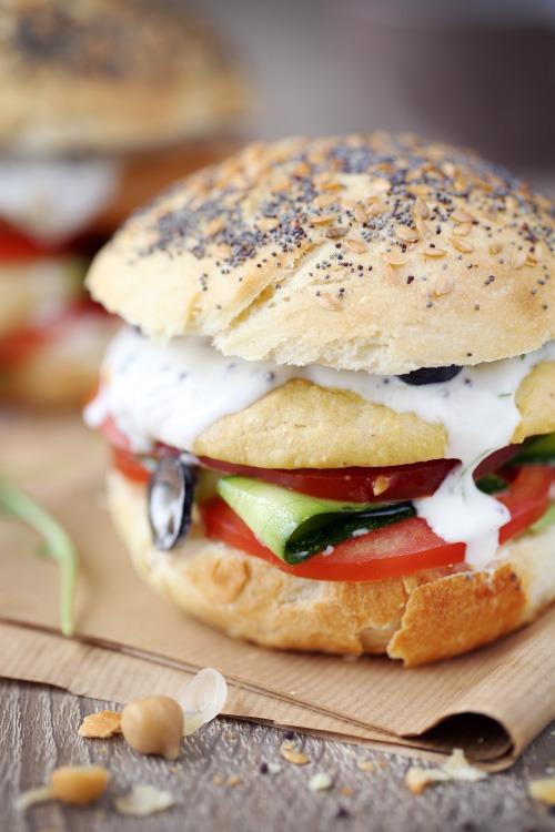 hamburger-vegetarien8