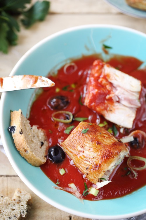 involtinis-dinde-pancetta6
