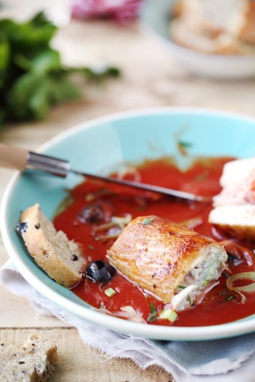 involtinis-dinde-pancetta7
