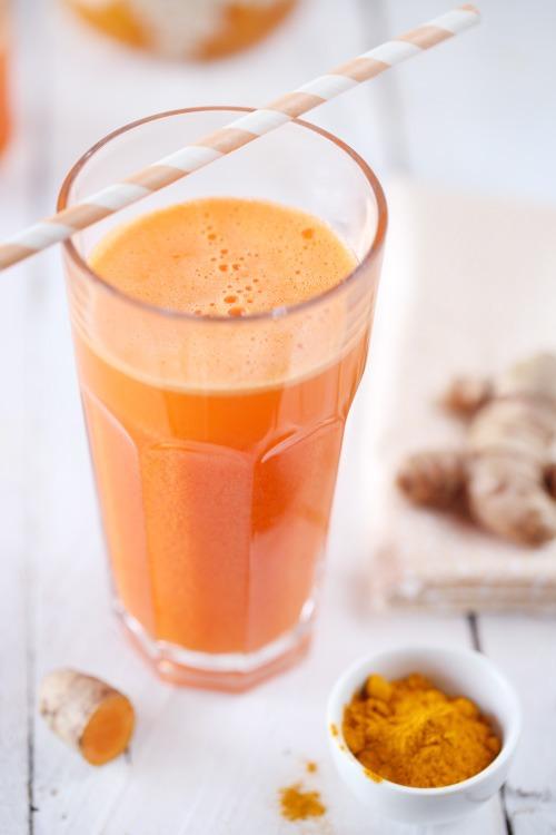 jus-carottes-ananas-curcuma4