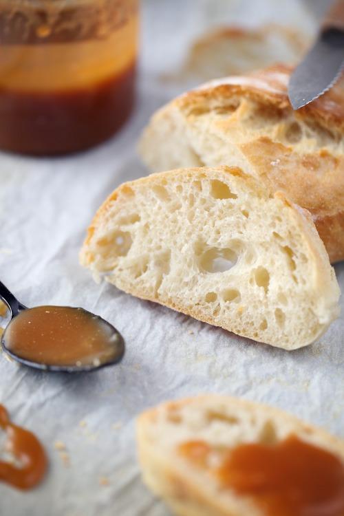 pain-sans-petrissage15
