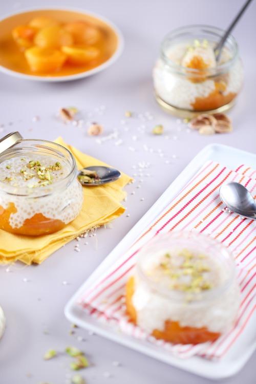 perles-japon-abricot7