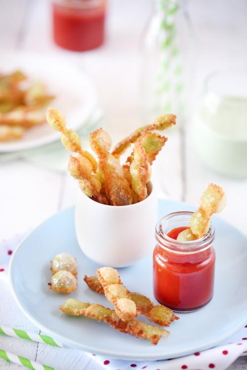 ravioles-dauphine-frites3