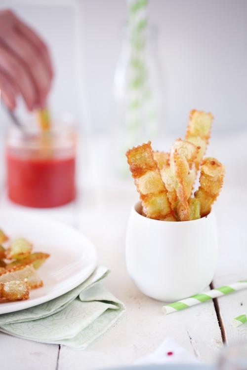 ravioles-dauphine-frites6
