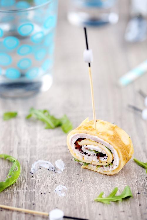 roule-omelette-chevre7