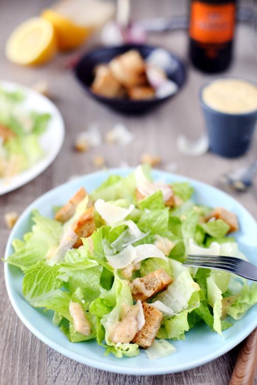 salade-caesar