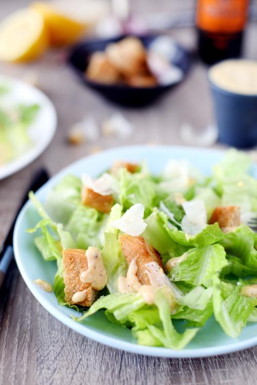 salade-caesar2