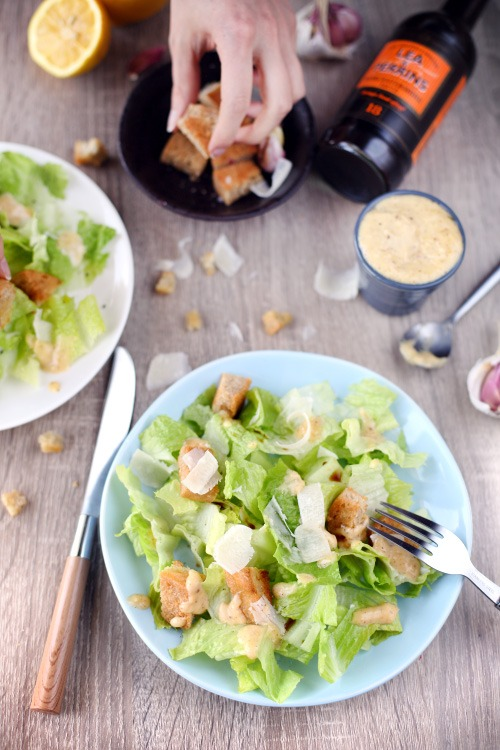 salade-caesar4