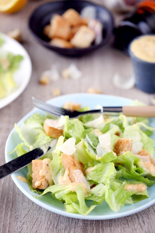 salade-caesar5