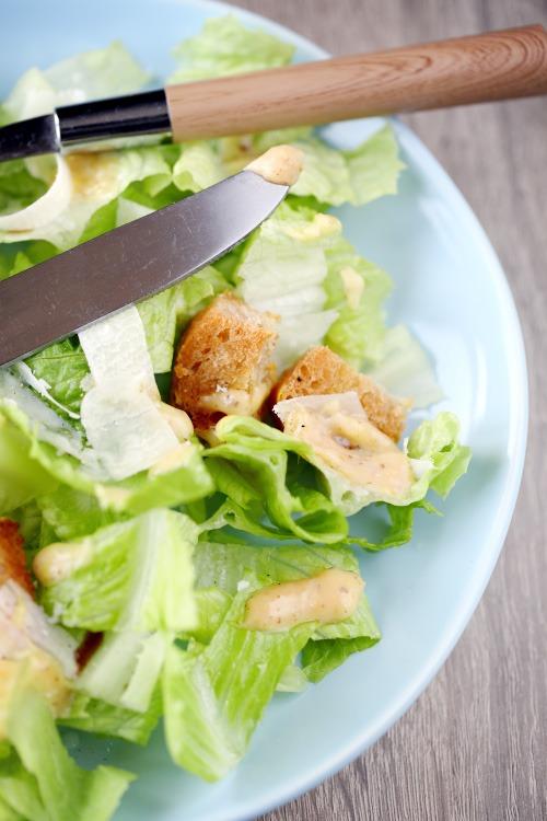 salade-caesar7
