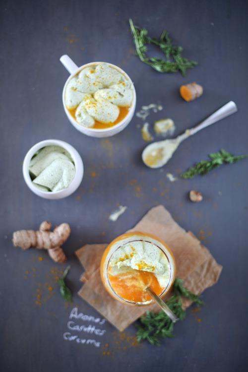 veloute-carotte-ananas-curcuma8 copie