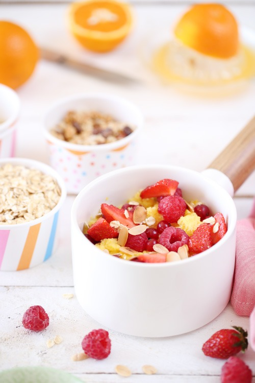Oeufs-brouilles-fruits-rouges4