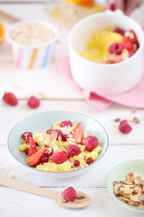 Oeufs-brouilles-fruits-rouges9
