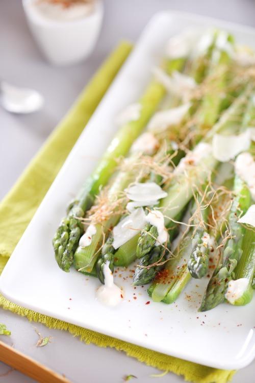 asperge-poireau-sauce-blanche5