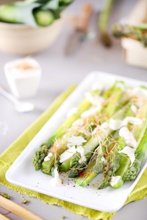 asperge-poireau-sauce-blanche6