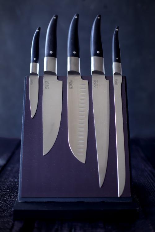 couteau2 copie