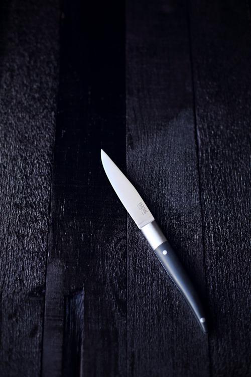 couteau3 copie
