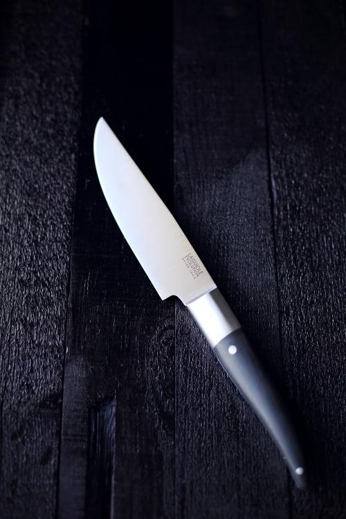 couteau4 copie