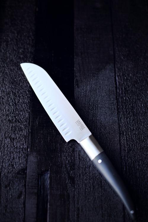couteau5 copie