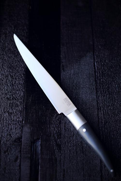 couteau6 copie