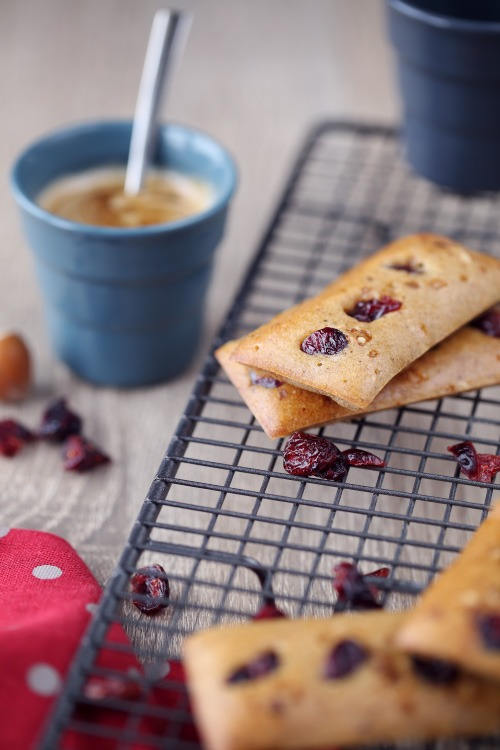 fianciers-noisette-cranberries4