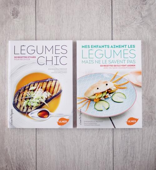 livres-legumes