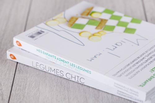 livres-legumes10