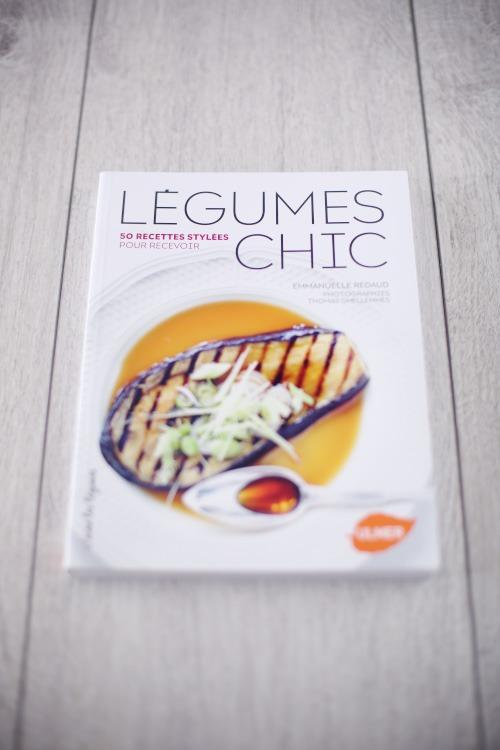 livres-legumes2