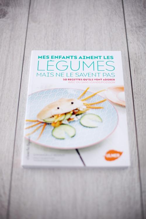 livres-legumes3