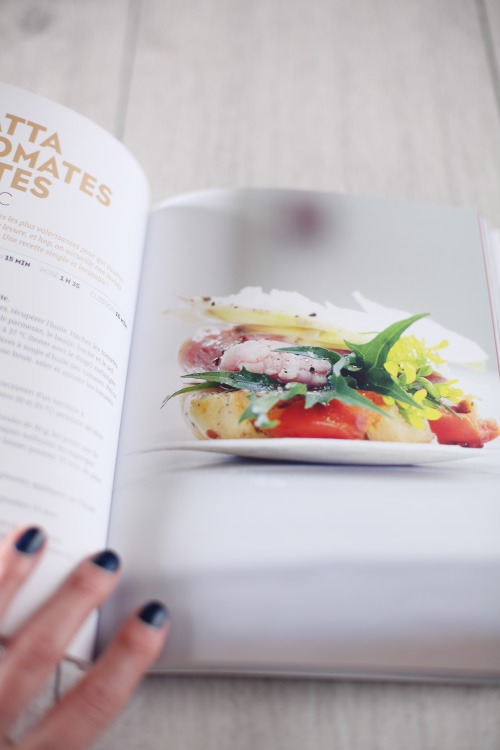 livres-legumes7