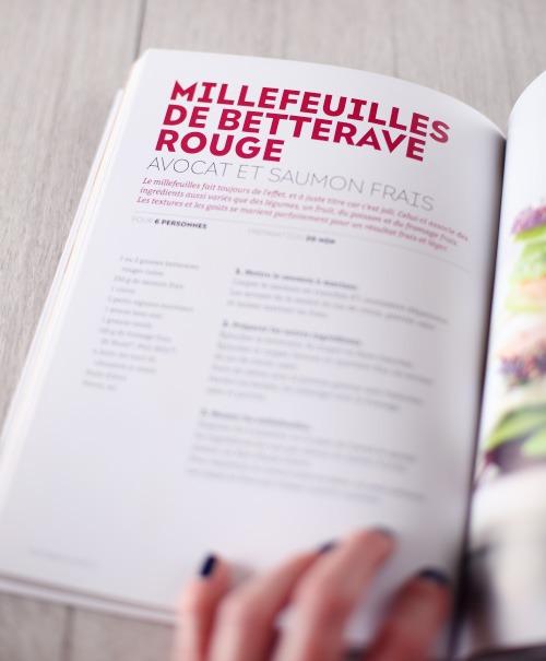livres-legumes8