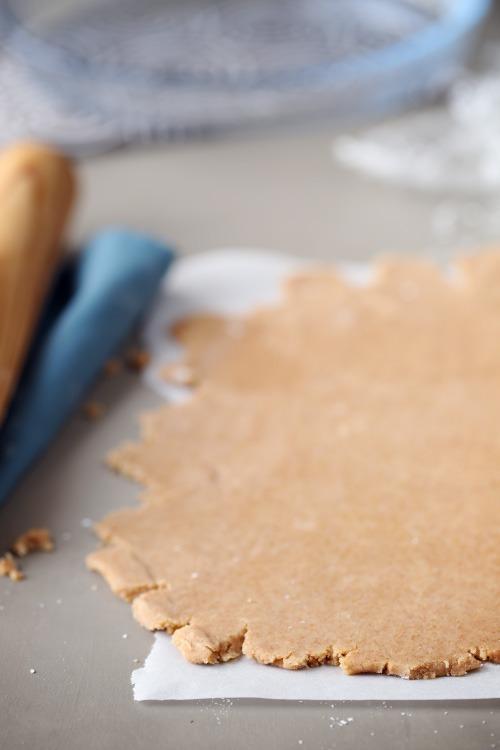 pate-brisee-sans-gluten2