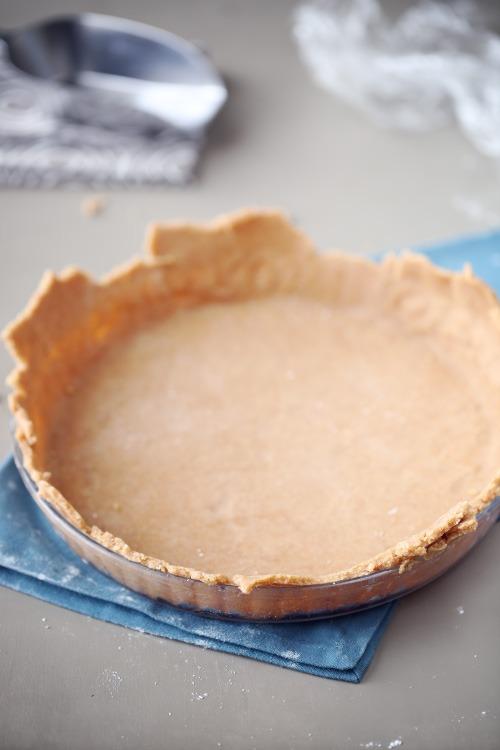 pate-brisee-sans-gluten3