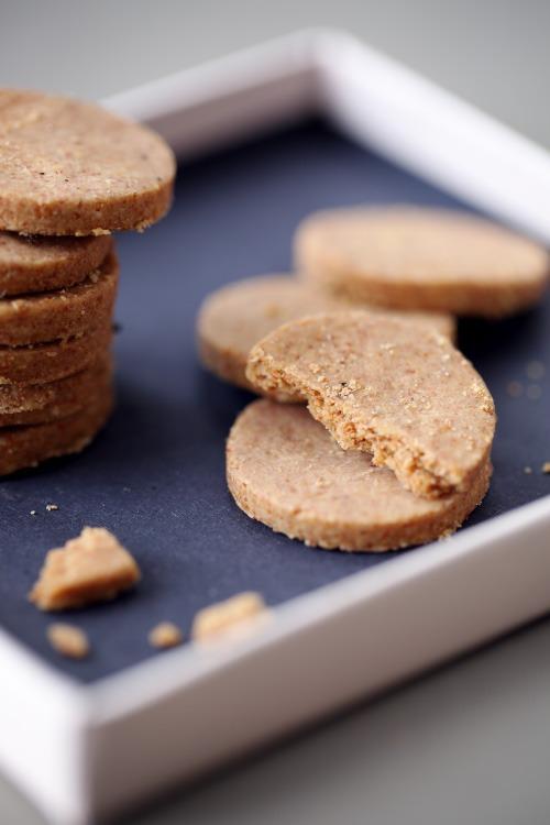pate-brisee-sans-gluten6