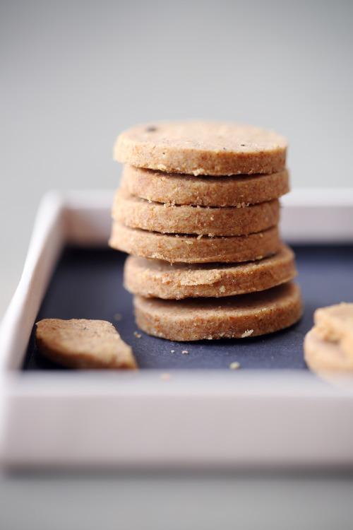 pate-brisee-sans-gluten7
