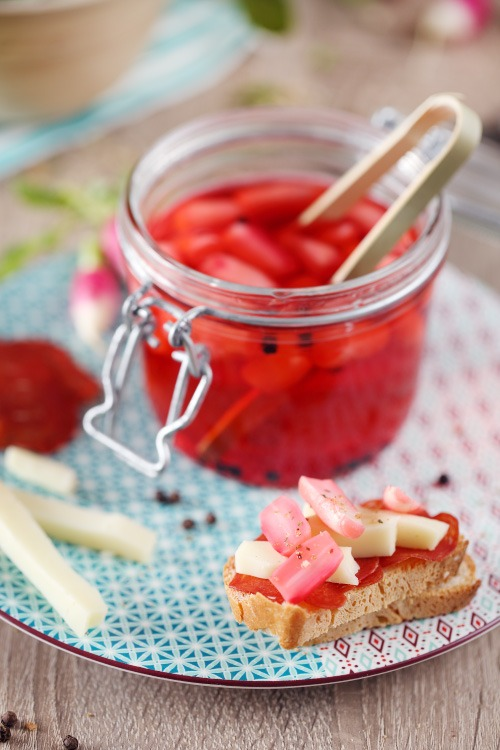 pickles-radis4