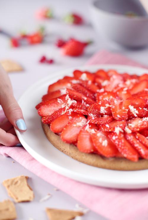 tarte-fraise-coco2