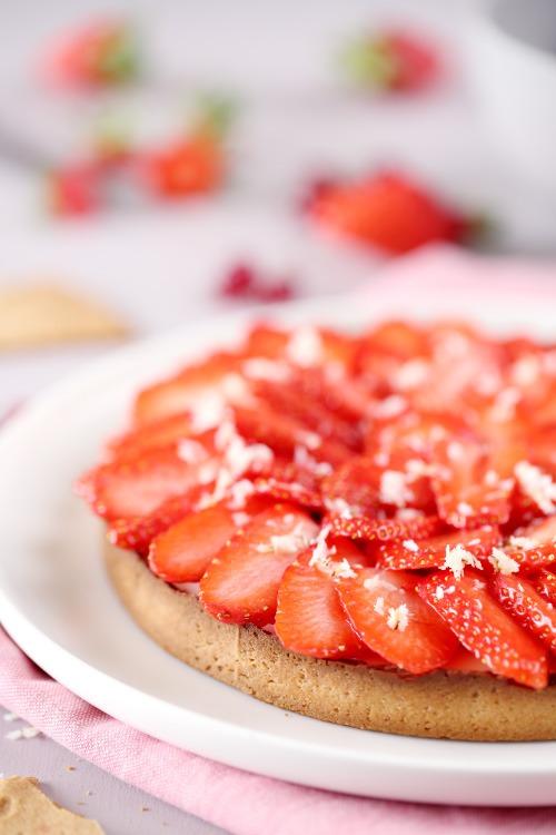 tarte-fraise-coco4