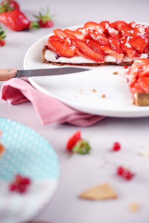 tarte-fraise-coco7