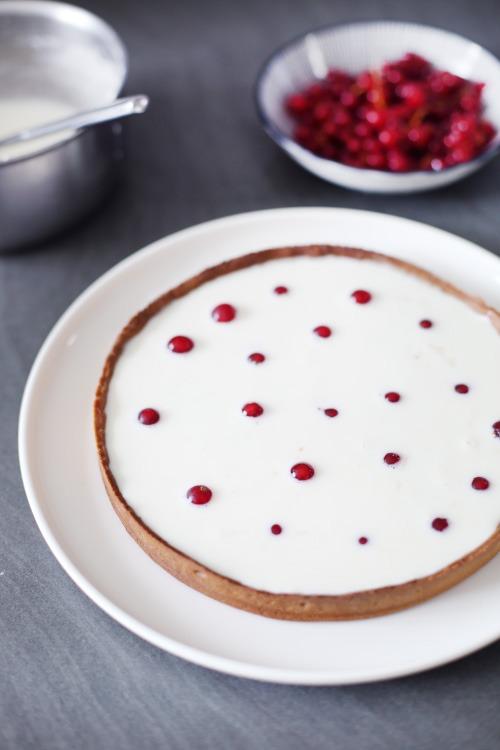 tarte-fraise-coco8