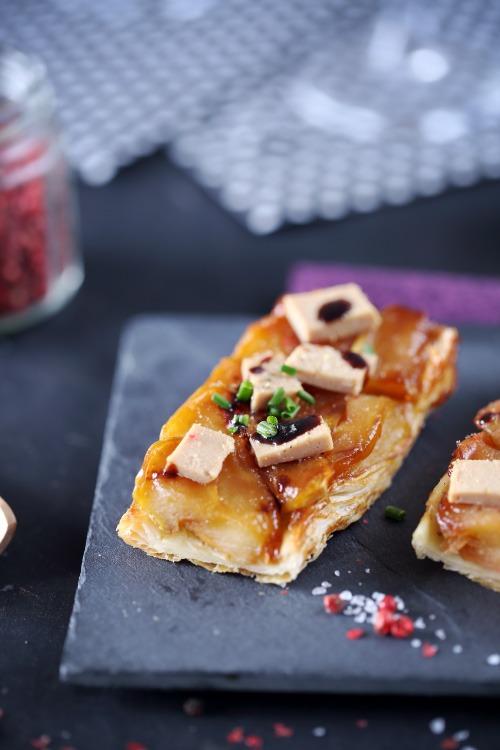 tatin-pomme-foie-gras