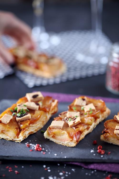tatin-pomme-foie-gras2